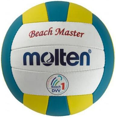 Strandvolleybal  (Beachvolleybal)